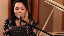 Demons - Imagine Dragons (Boyce Avenue feat. Jennel Garcia acoustic cover) on iTunes & Spotify