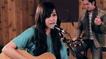 Taylor Swift - Mean (Boyce Avenue feat. Megan Nicole acoustic cover) on iTunes & Spotify