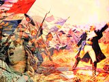 HISTOIRE-MEDIA  EXTRAIT  NAPOLEON 1er  235