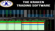 The Kraken Trading Software Review - The Kraken Trading Software By Josh Bacon New Binary Options Trading Software Demo Otherwise Know As Secret Software Robots The Kraken Trading Software Review