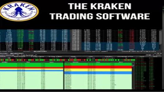 Binary options demo software