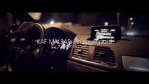 Kaf Malbar - Ekout Ek Mwin - un sourire parsi
