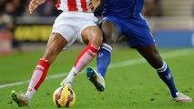 Mourinho: ''Más de tres puntos''