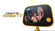 KickStarTV Bande-Annonce - 1 MATCH 1 BAR 1 AMBIANCE