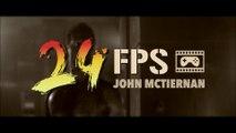 24 FPS #3 : John McTiernan