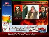Live With Dr. Shahid Masood ~ 23rd December 2014 - Pakistani Talk Show - Live Pak News