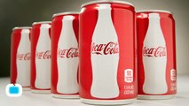 Please Never Leave Coca-Cola a Voice Mail Again