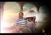 الجزيرة | فلسطين تحت المجهر - معركة الأمعاء الخاوية