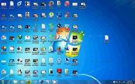 Create Apple Id Free Easiest way to create an Apple ID Without Credit Card 2014