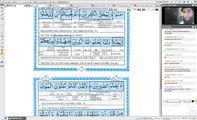 If Allah knows everything, why do some verses say وليعلم الله - so that Allah may know