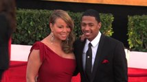 Mariah Carey Reportedly Can Sleep Following Nick Cannon Split