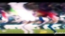 Ronaldinho Gaucho ● Best skills in Barcelona ● ||HD||