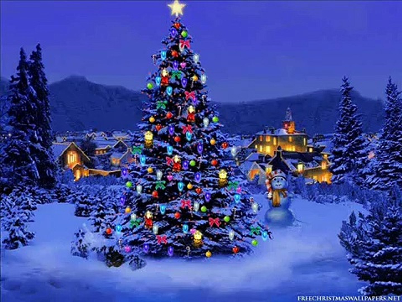 Christmas Carols (Christmas Songs)