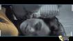DIRTY POLITICS OFFICIAL Trailer Out - Mallika Sherawat