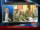 Mazrat Ke Sath  23rd december 2014 (Anti-Terrorism National Action Plan To be Finalised On Wednesday) – 23rd December 2014