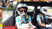[ FUNNY VİDEOS ] CAIDAS CHISTOSAS   Videos Chistosos   VIDEOS DE RISA   videos chistosos
