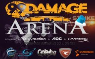 mousesports vs Orbit CM.TV 99Damage Arena #3