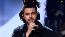 """Fifty Shades Of Grey"" Releases Sexy Soundtrack Song By The Weeknd"