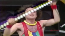 Quiet Riot - Cum On Feel The Noize (Live At The US Festival 1983)