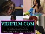 watch K.Michelle: My Life Season 1 Episode 2 | Friends Without Benefits live stream