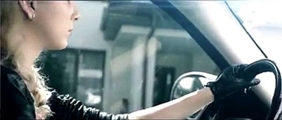 HD English Video Song