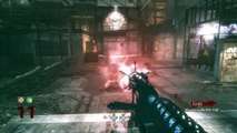 "'TOP 5' Overrated Guns in 'Call of Duty Zombies' - ""Black Ops 2 Zombies"" BO2 Black Ops & WaW"