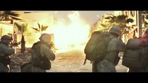 American Sniper - Official Trailer 2 - video dailymotion