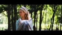 Cinderella official trailer 1 US 2015 Disney Lily James Kenneth Branagh