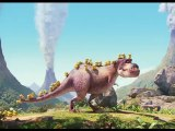 Minions Despicable Me 3 official trailer 2015 Sandra Bullock Steve Carell