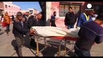 Israël : un commandant de la branche armée du Hamas tué dans un accrochage avec Tsahal