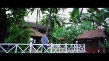 Shrey Singhal Koi Fariyaad - New Hindi Songs 2014 _ Official Full HD Video _ New Songs 2014