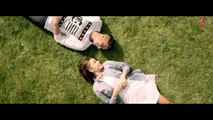I'll Be Waiting (Kabhi Jo Baadal Barse) Arjun Feat.Arijit Singh - Full Video Song (HD) - YouTube