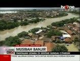Indonésie : des milliers d'évacuations sur l'île de Java, menacée par les inondations