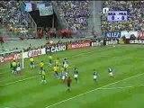 Zinedine Zidane goals