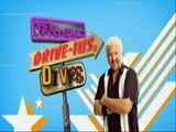 Diners, Drive-ins and Dives Season 21 Episode 13 : Oldies But Goodies online