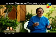 Susraal Mera Episode 58 on Hum Tv in High Quality 24th December 2014 Full Drama