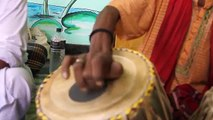 Lalon Geeti by Fakir Tuntun Shah _ যার পেয়ালা হৃদি কমলা দমেই হবে উজলা, ভজ মন সুখের কদম এই বেলায়..._(360p)