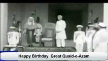 Aye Quaid e Azam Tera Ehsan hai | HD  Original Song