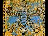 ▶ ANCIENT PERSIANS OF IRAN --- old Iranic _ Luri folk music