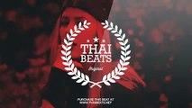 Bad Bitch   New West Coast Rap Beat Hip Hop Instrumental 2015 Prod  FreshyBoyz
