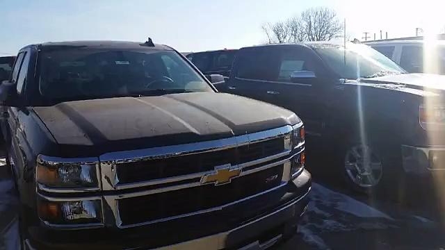 Farm Trucks Maryville, MO | Trucks Maryville, MO