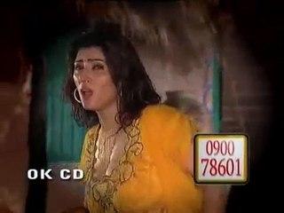 Hina Shaheen Full Hot Mujra - Hot Mujra