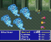 L'Epreuve Galuf - Partie 27 (Final Fantasy V Solo Character Challenge)