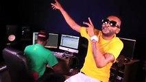 APOCALYPSE Feat Serge Beynaud Eza remix okeninkpin