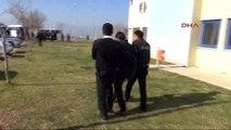 Kahramanmaraş Sütçü İmam'da Gerginlik Sürüyor 67 Gözaltı