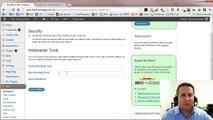 How to Configure the WordPress SEO Plugin by Yoast (Joost de Valk)