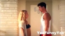 Top HD Funny Video   Funny Clips Funny Commercials Funny Ads,Comedy
