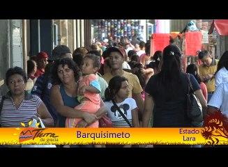 Barquisimeto 03