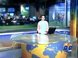 Geo Headlines-25 Dec 2014-1400 - PakTvFunMaza