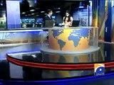 Geo Headlines-25 Dec 2014-1700 - PakTvFunMaza